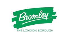bromleycouncillogo